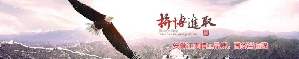 关于安徽江南化工泵