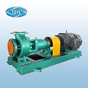 IHF-NS高温氟塑