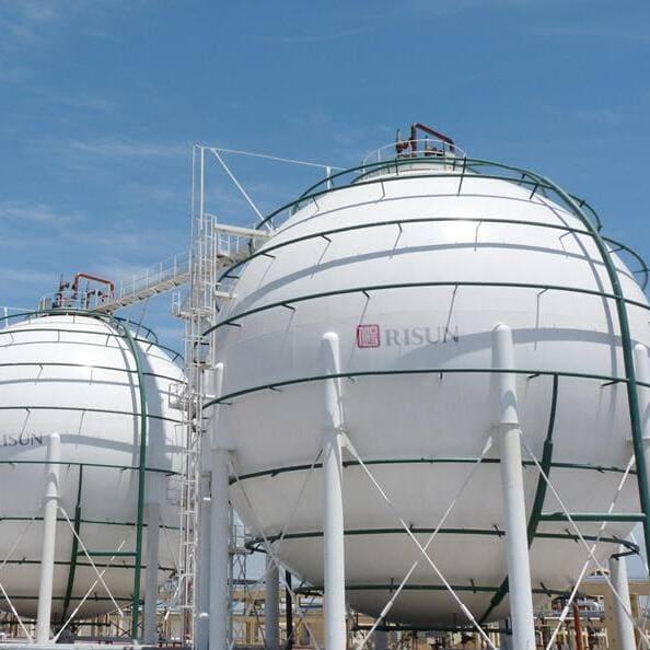 氯碱酸行业化工泵应用案