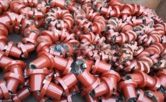 氟塑料泵的联轴器罩子材质分析及注意事