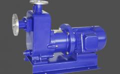 安装不锈钢自吸泵需要注意哪些?